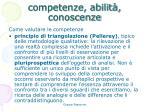 competenze abilit conoscenze2