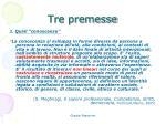 tre premesse2