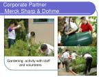 corporate partner merck sharp dohme1