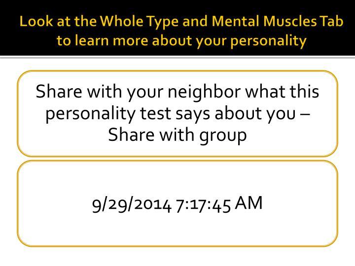 cult of personality tab pdf