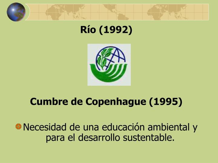 Río (1992)