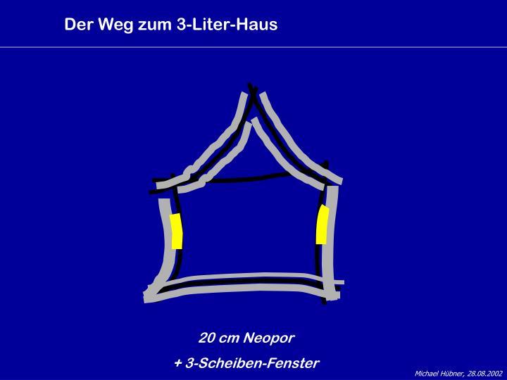 20 cm Neopor