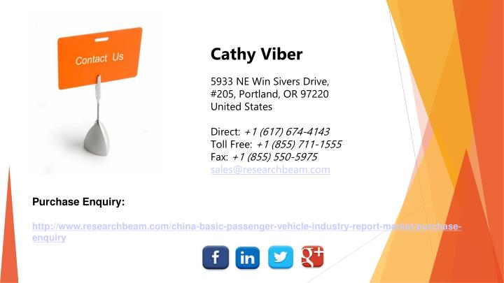 Cathy Viber