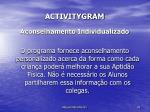 activitygram2