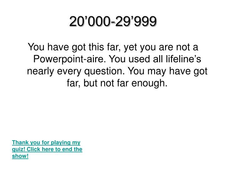 20'000-29'999
