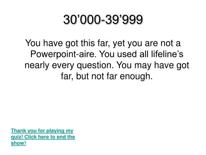 30'000-39'999