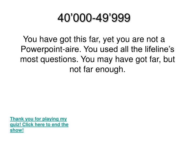 40'000-49'999