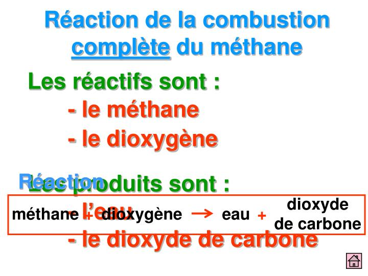 dioxyde