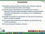 innovaciones4