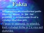 fakta1