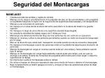 seguridad del montacargas11
