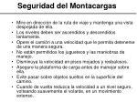 seguridad del montacargas14