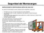 seguridad del montacargas2