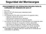 seguridad del montacargas6