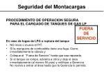 seguridad del montacargas7