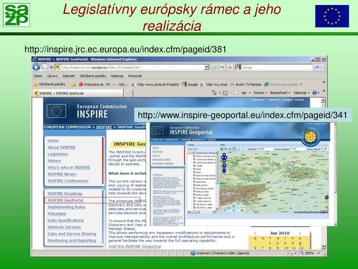 http://www.inspire-geoportal.eu/index.cfm/pageid/341