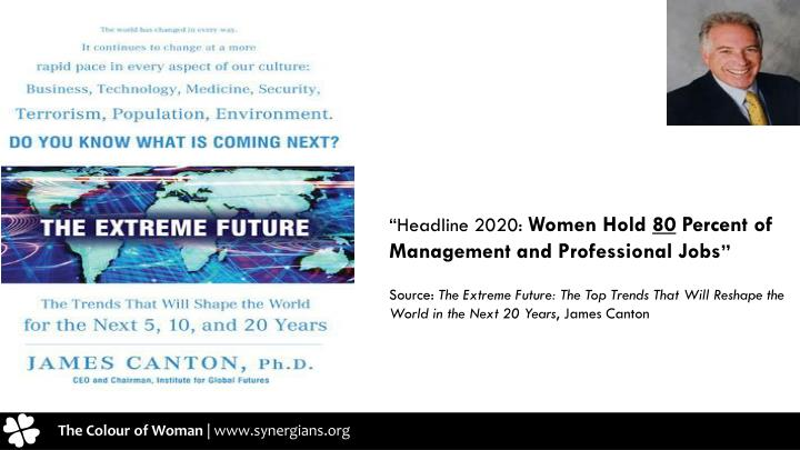 """Headline 2020:"