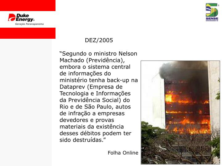 DEZ/2005