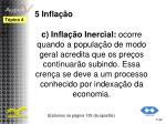 5 infla o3