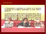 iniciativas5