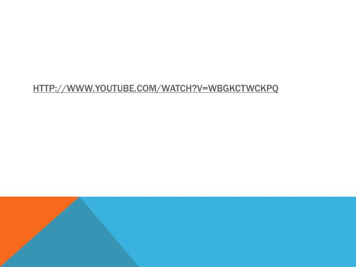 http://www.youtube.com/watch?v=WBgkCtWcKpQ