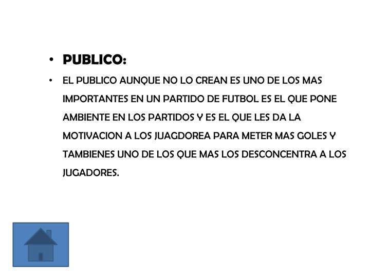 PUBLICO: