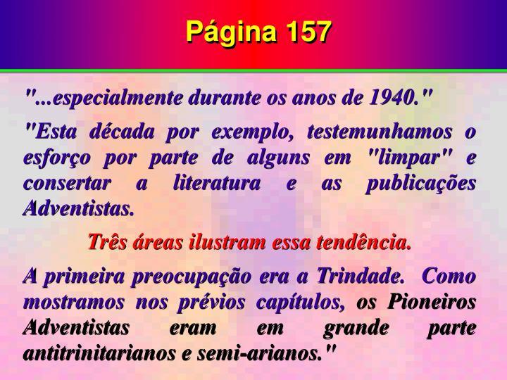 Pgina 157