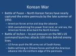 korean war1