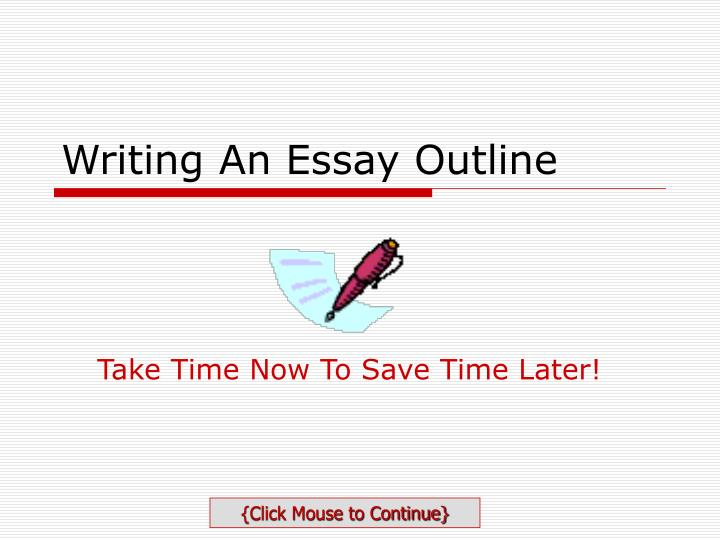 creative writing course online oxford.jpg