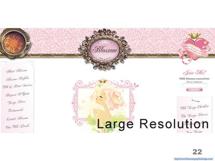 http://www.blossomgraphicdesign.com/
