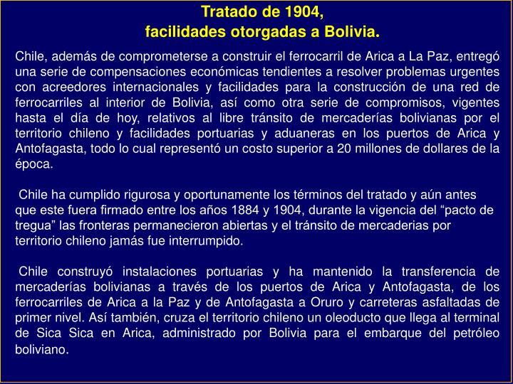 Tratado de 1904,