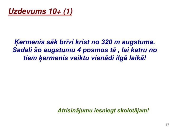 Uzdevums 10+ (1)