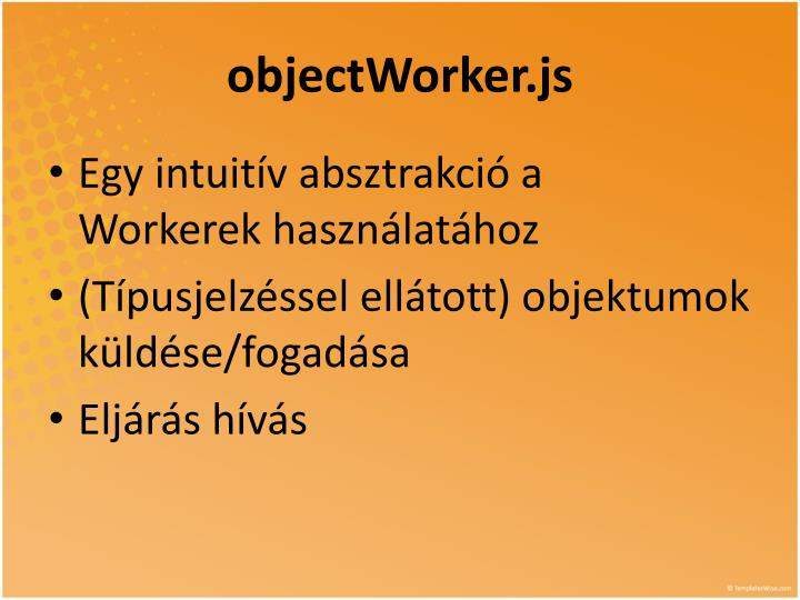 objectWorker.js