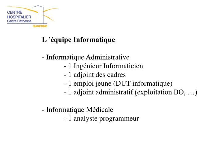 ppt - urbanisation du sih  d u00e9finition et cas concret  powerpoint presentation