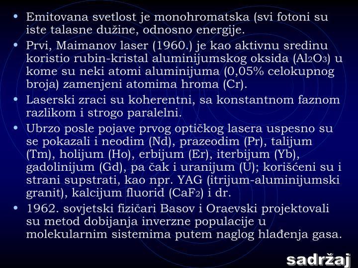Emitov