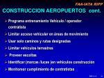 construccion aeropuertos cont1