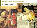 d illustres illustrateurs1