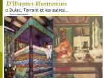 d illustres illustrateurs3