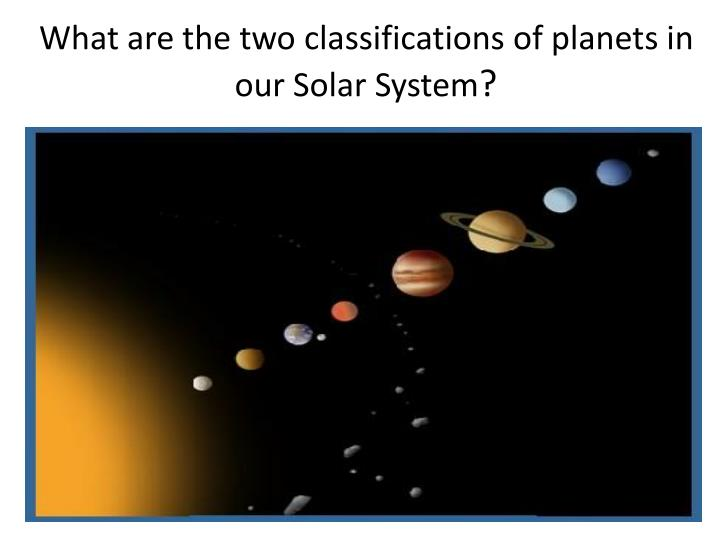 mass of planets in solar system - photo #44