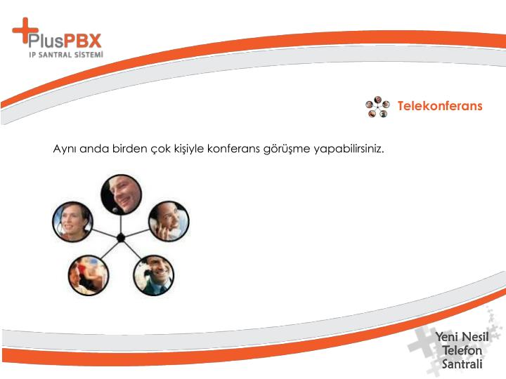 Telekonferans
