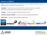 partners of imslive