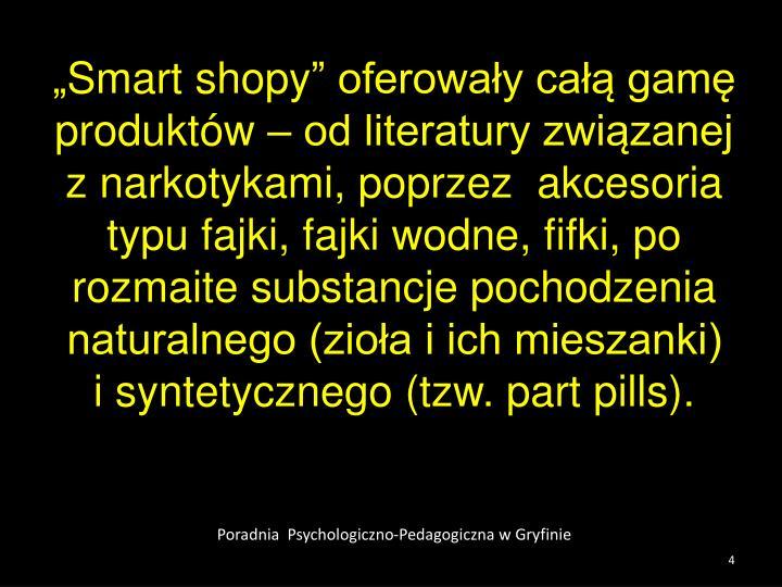 Poradnia  Psychologiczno-Pedagogiczna w Gryfinie