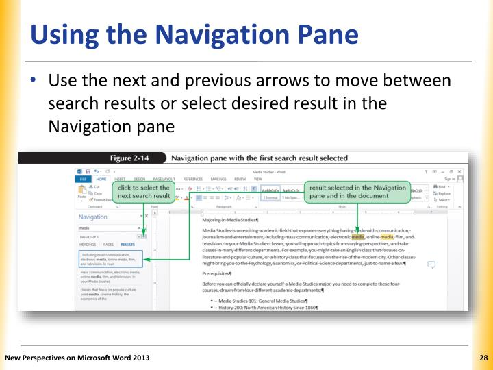 Nautical Navigation Pane Powerpoint Related Keywords