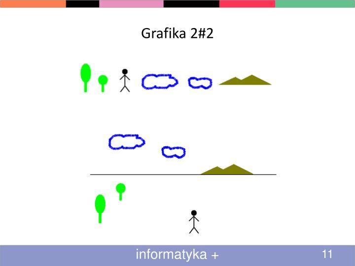 Grafika 2#2