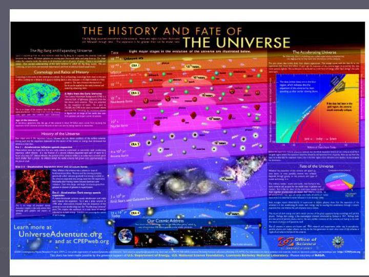 http://universeadventure.org/