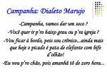 campanha dialeto marujo4