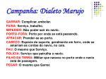 campanha dialeto marujo7