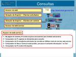 consultas4