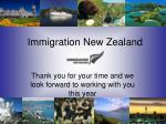 thank you for your time and we look forward to working with you this year