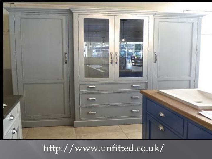 http://www.unfitted.co.uk/